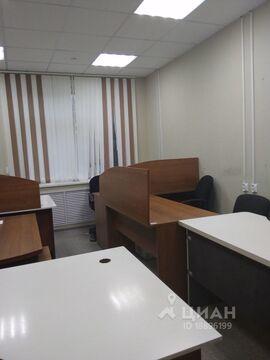 Аренда офиса, Ижевск, Ул. 10 лет Октября - Фото 1