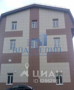 Аренда офиса, Тула, Ул. Вяземская - Фото 2