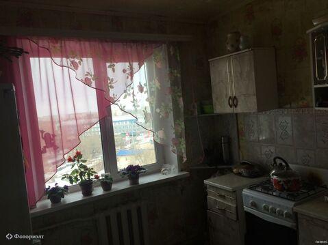 Квартира 3-комнатная Саратов, Кировский р-н, ул Техническая - Фото 1