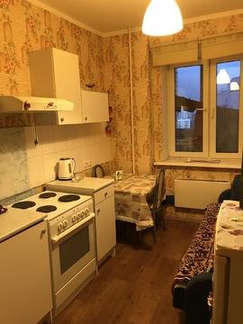 Большая квартира рядом с м. Селигерская! - Фото 4