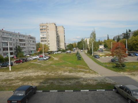 Продам комнату в Электрогорске - Фото 1