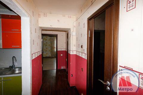 Квартира, ул. Юбилейная, д.5 к.А - Фото 3