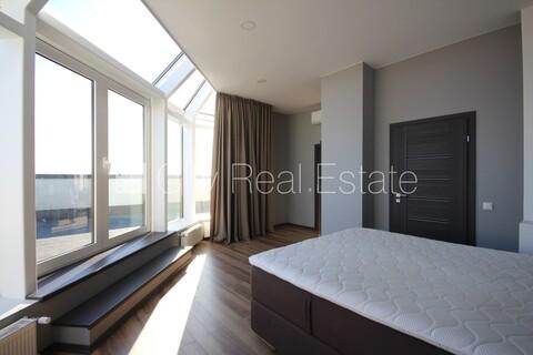 Продажа квартиры, Бульвар Анниньмуйжас - Фото 3