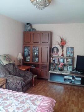Продам 1-к квартиру, Одинцово г, улица Чистяковой 14 - Фото 2