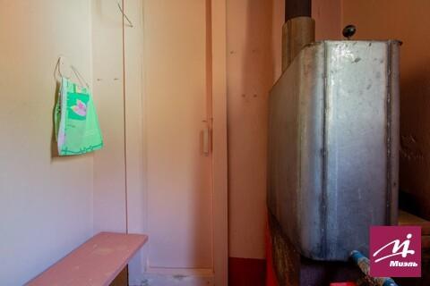 Дома, дачи, коттеджи, СНТ Мичуринец-1, д.1208 - Фото 5