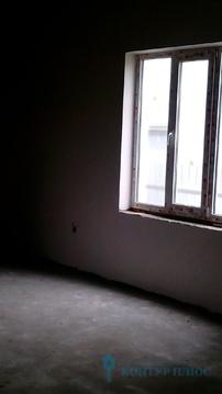 Новый дом в Борисовке с гаражом - Фото 2