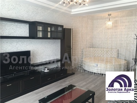 Продажа квартиры, Краснодар, Им Яна Полуяна улица - Фото 3