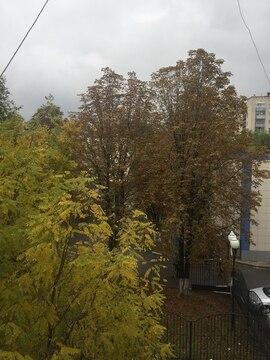2-к квартира на Хар. горе - Фото 4