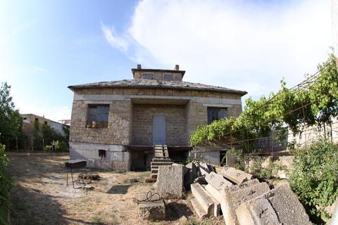 Купи дом возле моря - Фото 1