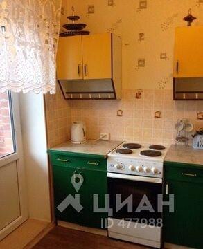 Аренда квартиры, Обнинск, Ул. Комсомольская - Фото 2