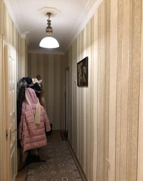 Объявление №49121408: Продаю 2 комн. квартиру. Махачкала, Азиза Алиева, 12,