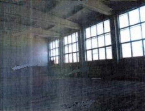 Продажа псн, Казань, м. Северный вокзал, Республика Татарстан - Фото 2