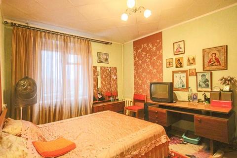 Продажа квартиры, Череповец, Ул. Ломоносова - Фото 5