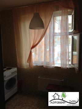 Продается квартира Московская обл, Солнечногорский р-н, деревня . - Фото 4