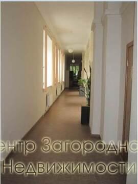 Продается псн. , Москва г, Нижняя улица 9 - Фото 3