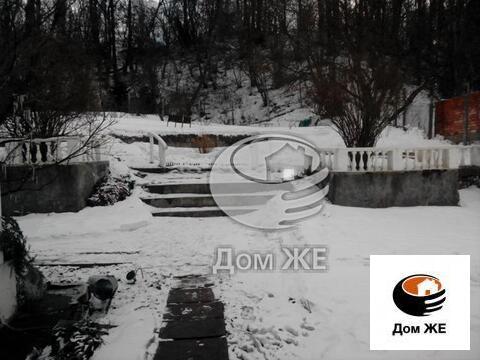 Аренда дома, Ватутинки, Десеновское с. п. - Фото 2