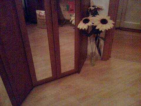 Продам комнату в 3-х ком. кв-ре Москва, Орехово-Зуевский проезд, 18,8 - Фото 5