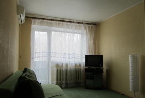 Сдается 1- комнатная квартира на ул.Шелковичная, д.168 - Фото 1
