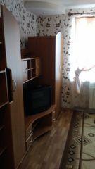 Аренда квартиры посуточно, Йошкар-Ола, Ул. Красноармейская - Фото 2