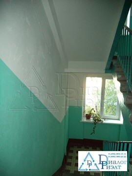 Продается комната в г. Люберцы в пешей доступности от м. Жулебино - Фото 5