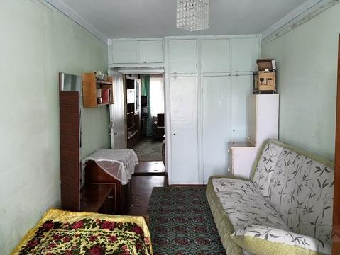 Продам 2 комнатную квартиру на Синюшиной горе! - Фото 4