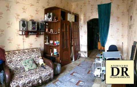Сдам комнату 16 кв.м. в 2-х ком.кв. (м.Войковская) - Фото 4