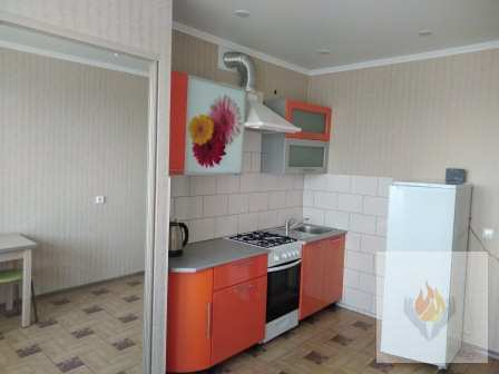 Аренда квартиры, Калуга, Ул. Академическая - Фото 1