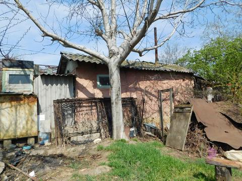 Продажа дачи, Севастополь, Севастополь - Фото 2