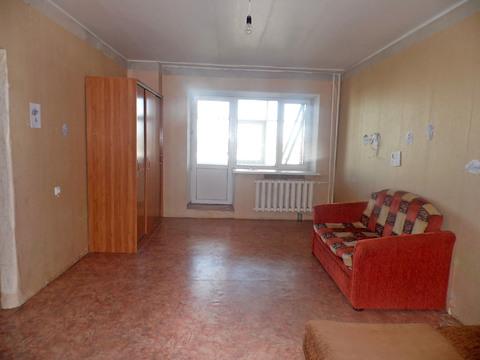 Продается 1-ком.квартира 47 кв.м. в Советском р-не Орла - Фото 2