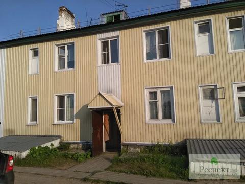 Объявление №49628321: Продаю 3 комн. квартиру. Визябож, ул. Микрорайон, 5,