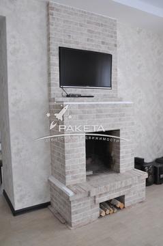 Продажа дома, Ижевск, Юбилейная ул - Фото 5