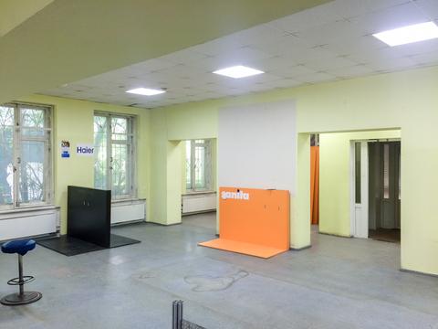 Сдам отдельно стоящее здание 250 кв.м. - Фото 4
