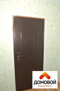 Комната с ремонтом в центре Серпухова - Фото 4