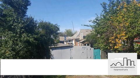 Продажа части жилого дома в городе - Фото 1