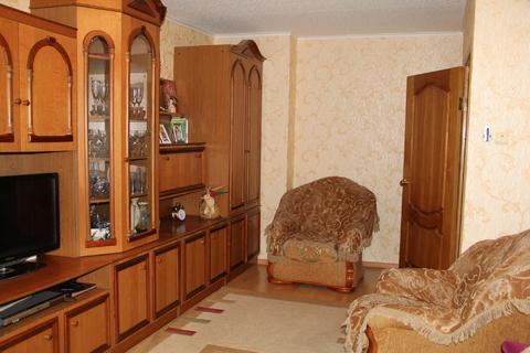 Продам 2-х комнатную квартиру в центре города, район Голутвин - Фото 5
