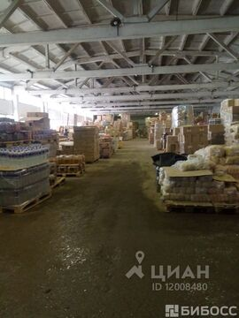 Аренда склада, Ижевск, Ул. Ключевой поселок - Фото 2