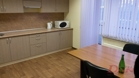 Коммерческая недвижимость, ул. Южноуральская, д.19 - Фото 1