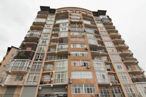 Продажа квартиры, Сочи, Ул. Анапская - Фото 2