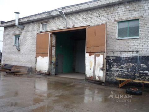 Продажа склада, Пермь, Космонавтов ш. - Фото 2