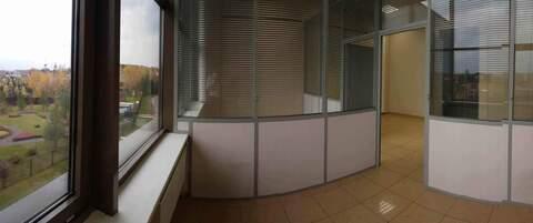 Офис в аренду 31.2 м2 - Фото 1