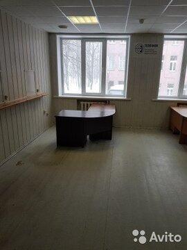 Офисное помещение, 35.4 м - Фото 2