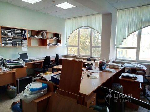 Аренда офиса, Липецк, Ул. Калинина - Фото 1