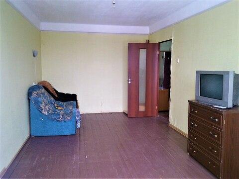 Продам недорого 1 комн. квартиру в пос.Терволово Гатчинского р-на - Фото 2