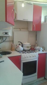 2-к квартира Кутузова, 29а - Фото 2
