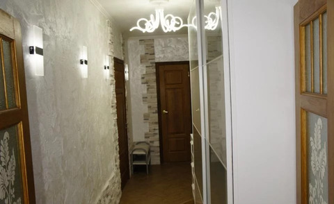 Продажа квартиры, Аксай, Аксайский район, Ул. Вартанова - Фото 4