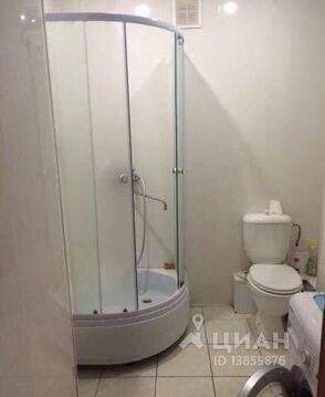 Продажа квартиры, Омск, Улица 3-я Енисейская - Фото 1