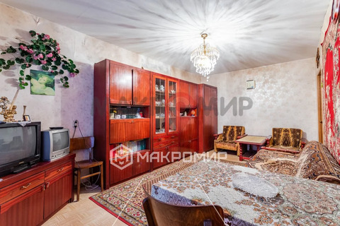 Объявление №60559680: Продаю 2 комн. квартиру. Санкт-Петербург, ул. Репищева, 19, к 2,