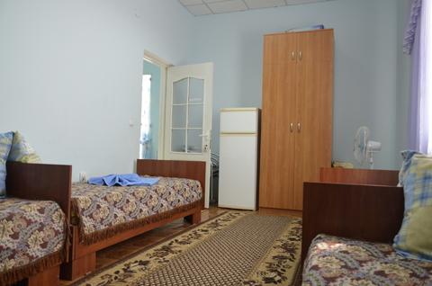 Продам помещение в пгт Николаека - Фото 2