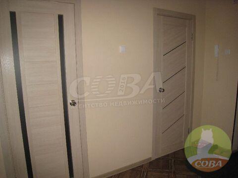 Аренда квартиры, Тобольск, 10-й микрорайон - Фото 4