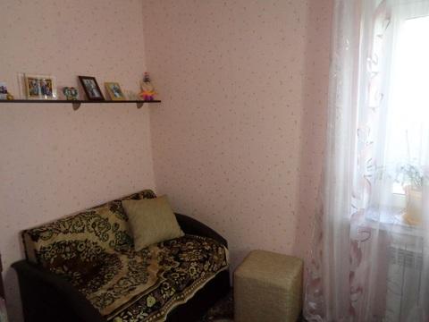 Просторный дом с хорошим ремонтом на улице Соликамской - Фото 5